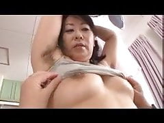 Asian Cfnm Creampie Japanese