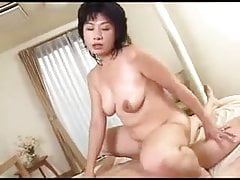 Asian Cfnm Cumshot Japanese