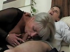 Mom Old And Young (18+) Orgasm Teen (18+)