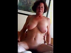 Amateur Homemade Mature Mexican