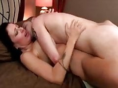 Creampie Feet Mature Milf