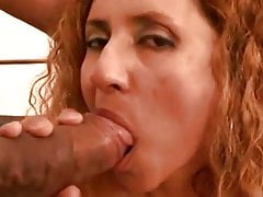 latina Mature Mexican Milf