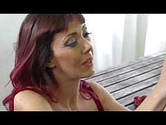 Big Ass Bisexual brutal Cheating