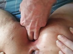 Amateur Bdsm Big Ass Mom