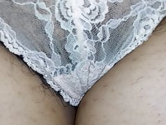 Panties Pantyhose Amateur Milf