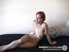 Amateur big-tits College Hairy