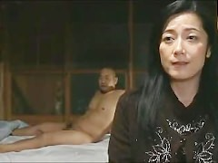 Asian Japanese Milf Vintage