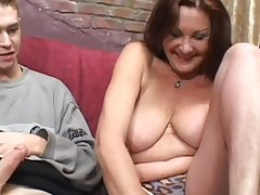 Blowjob Couple Dogging Hairy