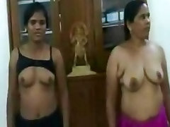 Bbw Blowjob Indian Mature