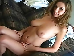 handjob Mature Natural Nudist