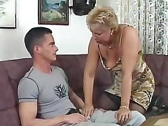 Shaving Small Tits Dogging Anal