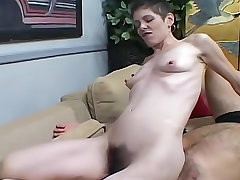 facesitting Hairy Mature Mom