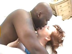 Amateur Big Cock Blowjob Ebony