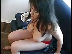 Amateur Casting Hidden Homemade