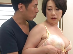 Asian Blowjob Cheating Japanese