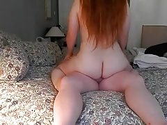 Amateur Bbw Couple Homemade