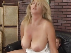 Cheating cock Mature Mom
