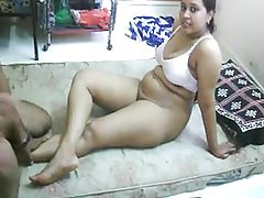 Indian Mom Old And Young (18+) Teen (18+)